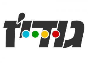 גודיז לוגו