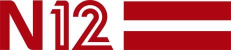 לוגו n12